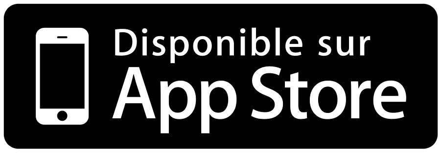 AppStore.png (79 KB)